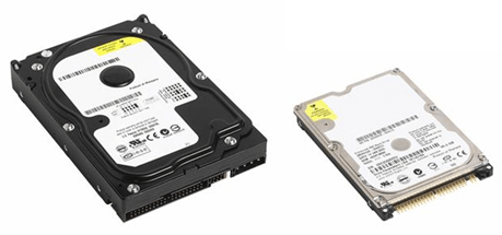 laptop-desktop-hard-disk-recovery