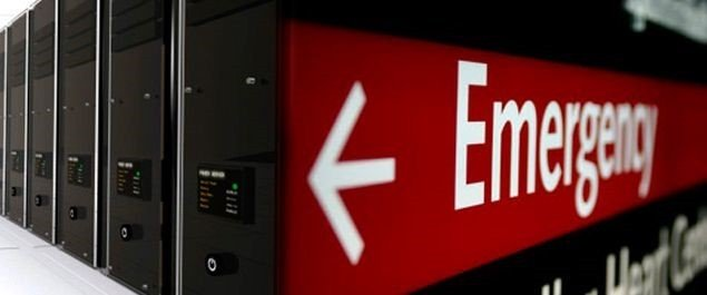 emergency-data-recovery-bangalore