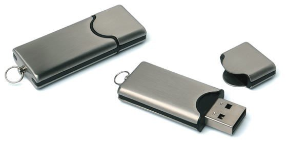 flash-drive-data-recovery