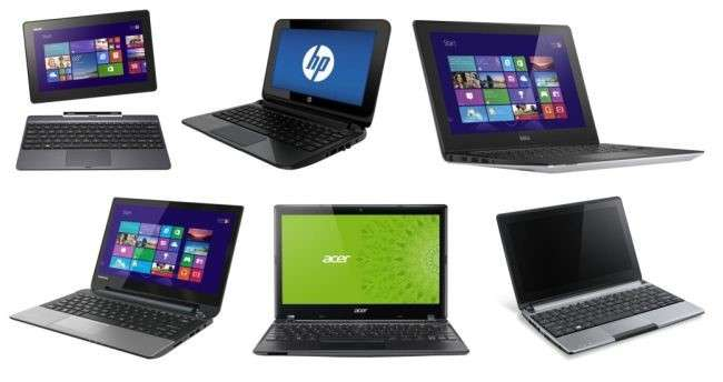 laptop-hard-drive-data-recovery