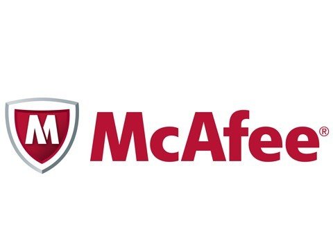 mcafee encryption data recovery