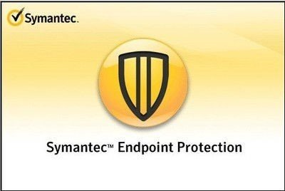 symantec-endpoint-encryption data recovery