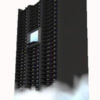 virtualization data recovery