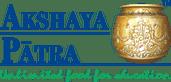akshaya-patra-Foundation