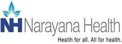 narayana-hrudayalaya